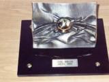 Medal Tarów Kieleckich 2002