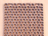 Paleta 30x30x15