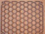 Paleta 525x640x15