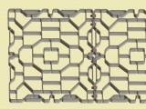 Paleta 915x1524x60